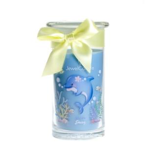 """Dolphin Daisy """"Bracelet"""""""